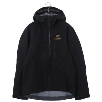 ARC'TERYX / アークテリクス : Alpha SV Jacket Men's : アルファ SV ジャケット アークテリクス メンズ : L07264300
