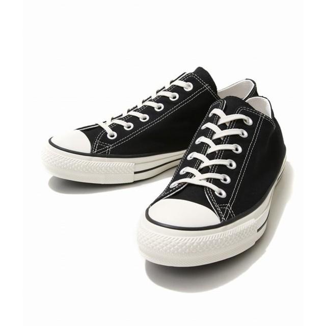 CONVERSE / コンバース : ALL STAR 100 GORE-TEX OX : コンバース オールスター ゴアテックス シューズ 靴 スニーカー : 32169361