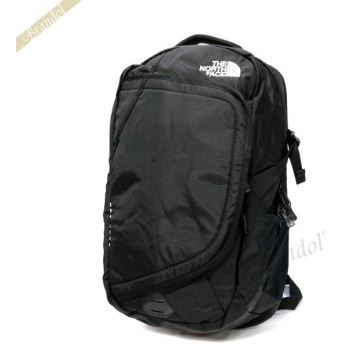 THE NORTH FACE ザ・ノースフェイス HOTSHOT リュックサック 30L NF0A2RD6