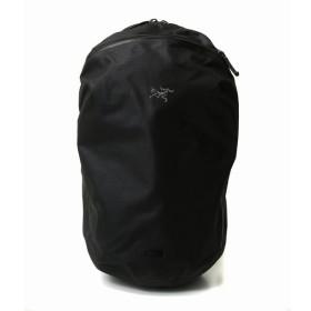 ARC'TERYX / アークテリクス : Granville Zip 16 Backpack : スポーツ アークテリクス バックパック デイパック リュック バッグ : L07155400