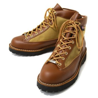 DANNER(ダナー) / 【レディース】WOMEN'S DANNER LIGHT (マウンテン トレッキング ブーツ シューズ 靴) 30464
