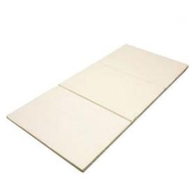 バランスマットレス セミダブル 幅115 長さ192 厚み5 コーナン 寝具 マットレス マット 敷き布団