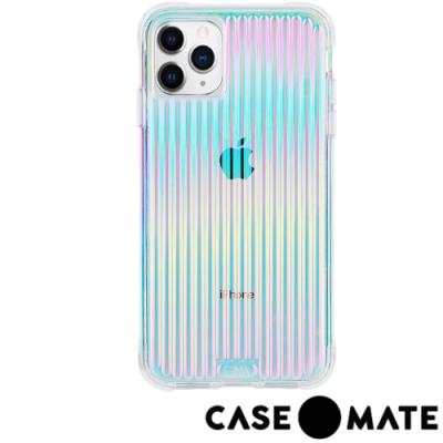 絕對相容3D滿版玻璃保護貼 第二代抗UV黃化新材質 特殊波浪質感