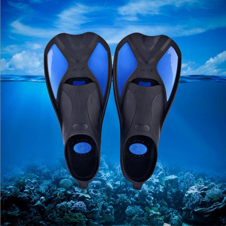 CPMAX 潛水蛙鞋 浮潛蛙鞋 潛水鴨蹼 腳蹼 套腳式蛙鞋 浮潛 游泳蛙鞋 潛水 浮潛用具 面鏡 超強動力 M28