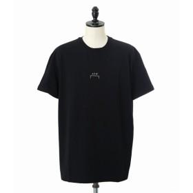 A-COLD-WALL / ア コールド ウォール : BASIC TSHIRT : ベーシック ティーシャツ 19SS 19春夏 : CW9SMH19ACTE