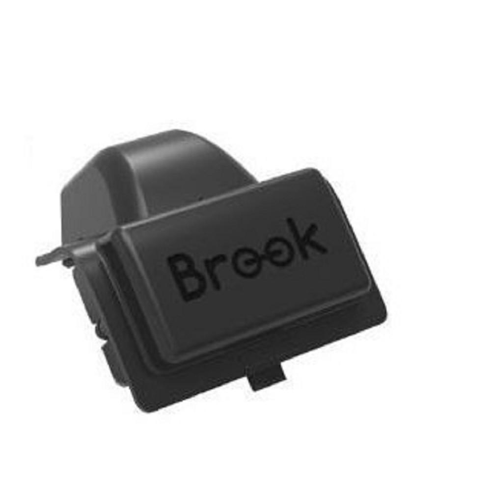 BROOK 電池加大雙倍 Xbox One手把電池轉接器支援X1/P4/NS 無線藍芽支援 連發【魔力電玩】