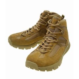Danner / ダナー : FullBore 4.5 : フルボア ダナーフィールド 靴 シューズ ブーツ: 20512