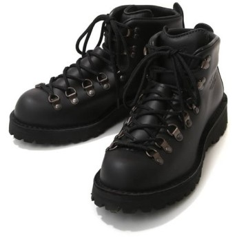 DANNER / ダナー : MOUNTAIN LIGHT : ライト マウンテンライト トレッキング ブーツ シューズ 靴 : 31530