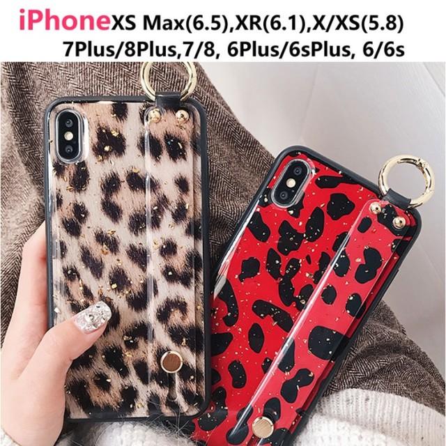iPhoneX ケース iPhone8 7ケース スマホケース XR XSMAX 対応1001