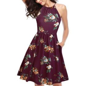 KILIG DRESS レディース US サイズ: Large