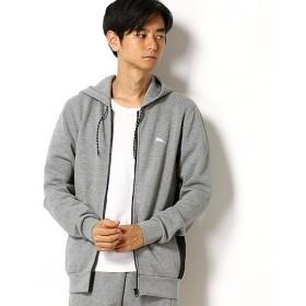 [マルイ] 【プーマ/PUMA】メンズスウェットジャケット(EPOCH フーデッドジャケット)/プーマ(PUMA)