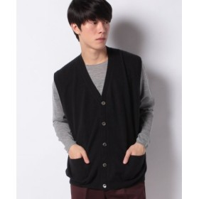(SHIPS OUTLET/シップス アウトレット)【SHIPS】BS VTG: SWEATER(3)/メンズ マルチ