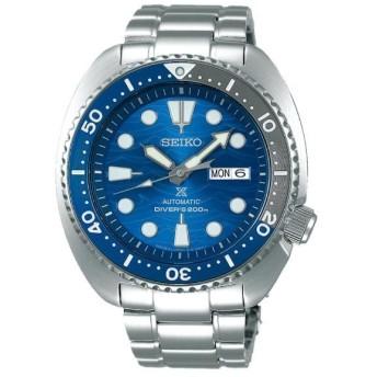 セイコー SEIKO 腕時計 メンズ PROSPEX SBDY031 プロスペックス