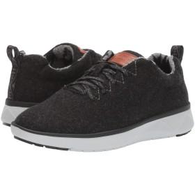 [ペンドルトン] レディース スニーカー Sneaker [並行輸入品]