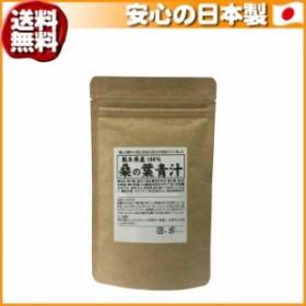 Eveway(エヴァウェイ) 熊本県産桑の葉青汁 60g(送料無料)