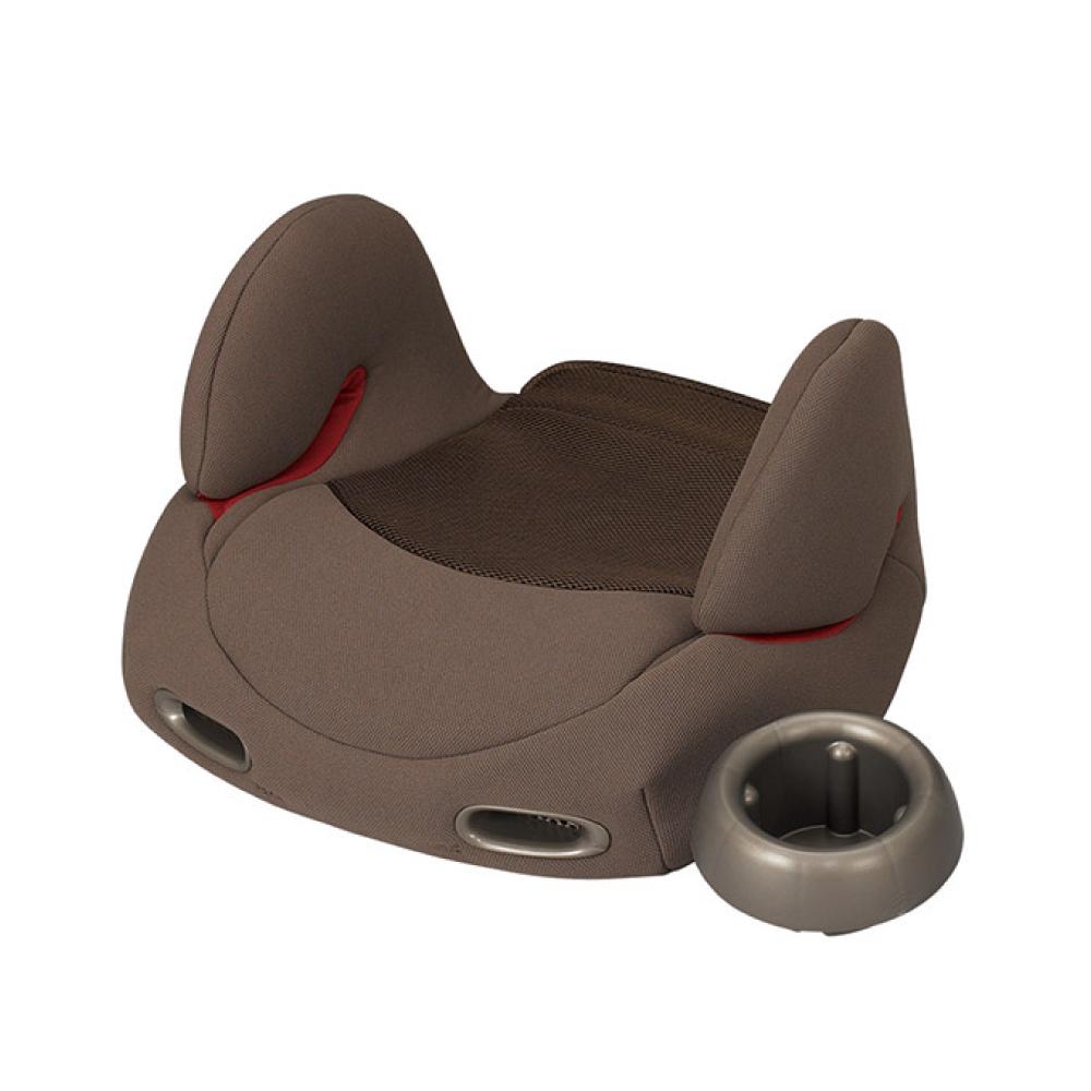 Booster Seat SZ_棕