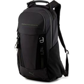 【プーマ公式通販】 プーマ ポルシェデザイン PD EVOKNIT バックパック 26L メンズ Puma Black |PUMA.com