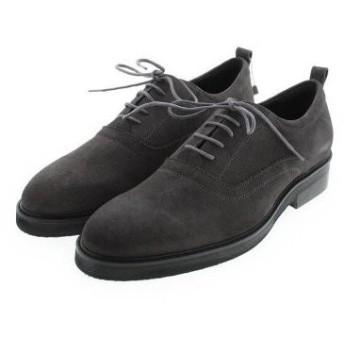 JOHN GALLIANO  / ジョンガリアーノ 靴・シューズ メンズ
