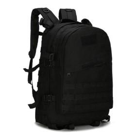 バックパック 多機能 登山 リュック 大容量 登山用バッグ 軽量 通気性 リュックサック 泊旅行 山登り 海外旅行 防災 ハイキング 1