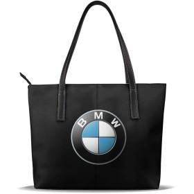 BMW バッグ レザー 大容量 ファッション ハイエンド トートバッグ レザー トートバッグ レディース 通勤 ビジネス カジュアル 輸入品