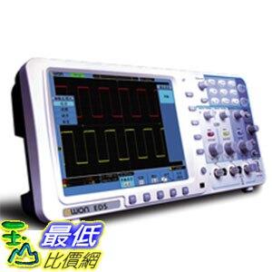 [106玉山最低比價網] 利利普EDS112CV 數位存儲示波器2G採樣10M深存儲 帶VGA功能