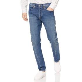[リーバイス] 【Levi's(R) Engineered Jeans(R) 】 LEJ 502 テーパー (ストレッチ入り) メンズ 72775-0004 Medium Indigo-Worn in US 28 (日本サイズS相当)
