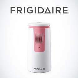 美國富及第Frigidaire 冰箱專用空氣清淨機FAP-5012RR 粉