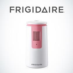 Frigidaire美國富及第 冰箱專用空氣清淨機FAP-5012RR 粉