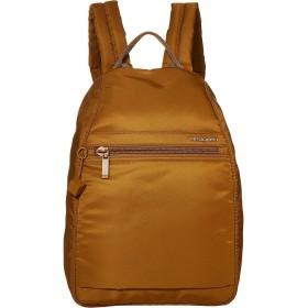 [ヘドグレン] レディース バックパック・リュックサック Vogue RFID Backpack [並行輸入品]