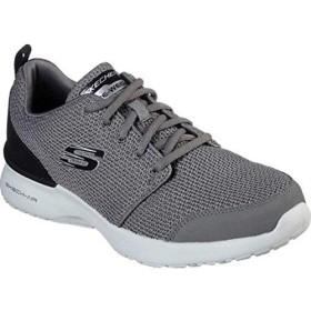[スケッチャーズ] メンズ スニーカー Skech-Air Dynamight Vendez Sneaker [並行輸入品]