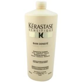 ケラスターゼ(KERASTASE) DS バン デンシフィック(スカルプケア) 1000ml [並行輸入品]