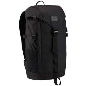 Burton(バートン) バッグ バックパック・リュックサック Burton Chilcoot Backpack True Black メンズ [並行輸入品]
