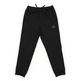 アディダス(adidas) 【多少の傷汚れありの為大奉仕】【ゼビオオンラインストア価格】Boys ESS ライトスウェット パンツ DJH79-BR6745 (Jr)
