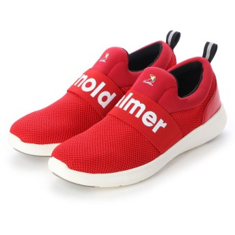 アーノルド パーマー フットウェアー Arnold Palmer FOOTWEAR AP043588 RED (RED)