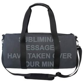 ボストンバッグ 大容量 軽量 修学旅行 2WAY 防水 サディックユーモアシューズ収納付き 乾湿分離 ダッフルバッグ スポーツ ジムバッグ