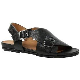 [ラモールドピード] レディース サンダル Dordogne Sandals [並行輸入品]