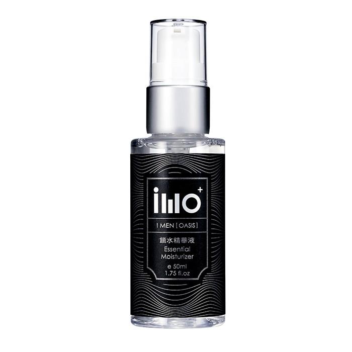 IMO 鎖水精華液 50ml (防止肌膚粗糙 不黏膩) 原廠公司貨