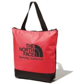 (ザノースフェイス)THE NORTH FACE NM81959 18L BCトートバッグ ユニセックス TR
