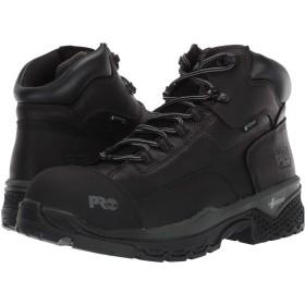 [ティンバーランド] メンズブーツ・靴 6 Black 14 (32cm) D - Medium [並行輸入品]