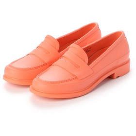 ハンター HUNTER REFINED PENNY LOAFER MATTE (SUR)