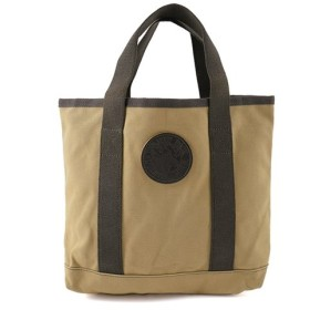 【10%OFF】 import select Musee B143 MINI TOTE キャンバス トートバッグ カラー3色 メンズ メンズ KHAKI / 【import select Musee】 【タイムセール開催中】
