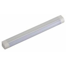 OHM 充電LED多目的ライト スイッチ式 7W 昼光色 SL-RSW070AD-W
