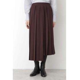 [マルイ] ◆T.yamaiコラボスカート/ヒューマンウーマン(HUMAN WOMAN)