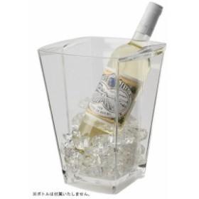 ファンヴィーノ アラスカ ワインクーラー 6408
