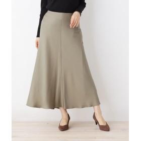 grove(グローブ) PARLMASEL ロングマーメイドスカート