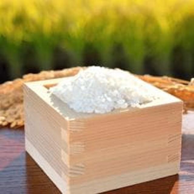 お弁当屋さんが太鼓判!【令和元年産】棚田浮立の里のお米 9.5kg