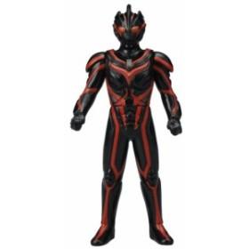 ウルトラ怪獣シリーズ 26 ダークザギ(未使用品)