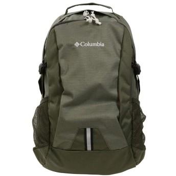 (コロンビア) Columbia ピットマウンテン25Lバックパック O/S CYPRESS