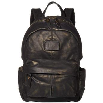 [フライ] レディース バックパック・リュックサック Scout Small Backpack [並行輸入品]