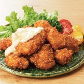 みつせ鶏 ごま南蛮 (190g×5パック)